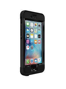 otterbox-apple-iphone-6s-lifeproof-nuud-case-black-black