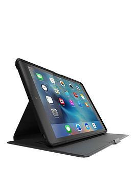 otterbox-apple-ipad-mini-123-otterbox-profile-case-blackgrey-blackgrey