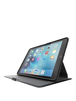 otterbox-apple-ipad-air-2-otterbox-profile-case-blackgrey-blackgrey