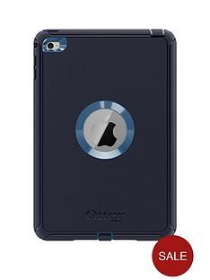 otterbox-apple-ipad-mini-4-otterbox-defender-case-black-blackblack