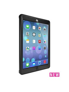 otterbox-apple-ipad-air-2-otterbox-defender-case-black-blackblack