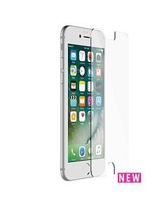otterbox-apple-iphone-7-otterbox-clearly-protected-alpha-glass-tempered-glass-screenshield-glass