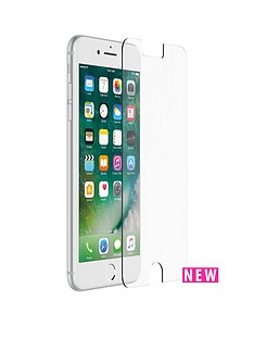 otterbox-apple-iphone-7-plus-otterbox-clearly-protected-alpha-glass-tempered-glass-screenshield-glass