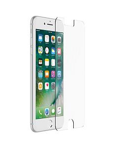 otterbox-clearly-protected-alpha-glass-iphone-78-plus