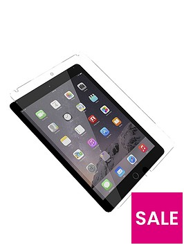 otterbox-apple-ipad-air-2-otterbox-clearly-protected-alpha-glass-tempered-glass-screenshield-glass