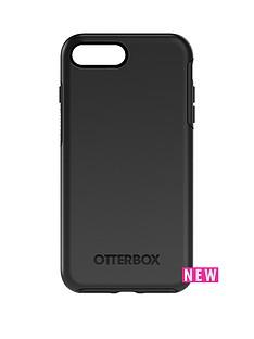 otterbox-apple-iphone-7-plus-otterbox-symmetry-case-black-black