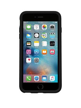 otterbox-otterbox-symmetry-for-apple-iphone-66s-sleek-protection-black-77-52341