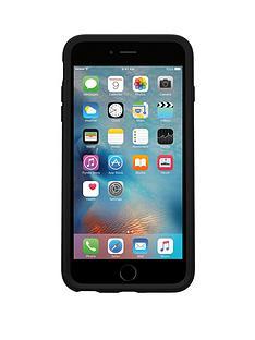 otterbox-symmetry-case-for-apple-iphone-66s78-plus-black