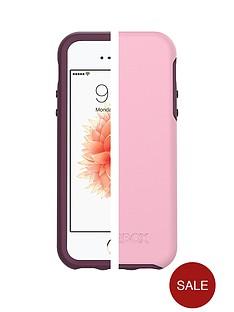 otterbox-apple-iphone-55sse-otterbox-symmetry-case-paris-blush-pink