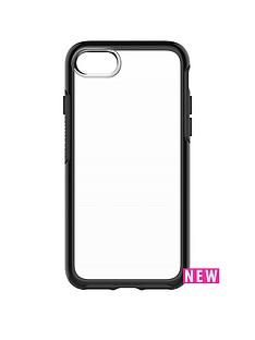 otterbox-apple-iphone-7-otterbox-symmetry-clear-case-black-crystal-blackclear