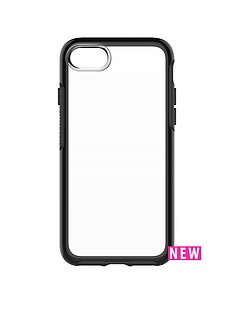 otterbox-otterbox-symmetry-clear-case-for-iphone-7-black-crystal