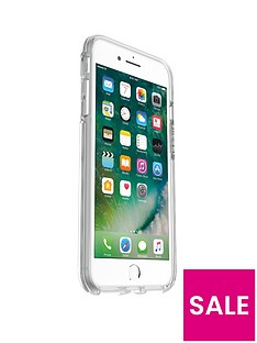 otterbox-symmetry-clear-case-for-iphone-78-plus-clear