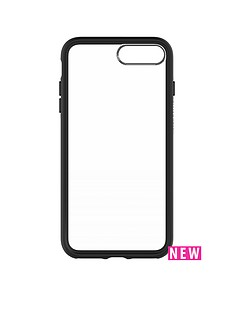 otterbox-apple-iphone-7-plus-otterbox-symmetry-clear-case-black-crystal-blackclear