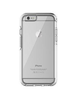 otterbox-symmetry-clear-case-for-apple-iphone-66s78-clear-crystal