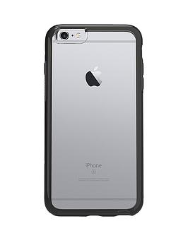 otterbox-symmetry-clear-case-for-apple-iphone-66s78-black-crystal