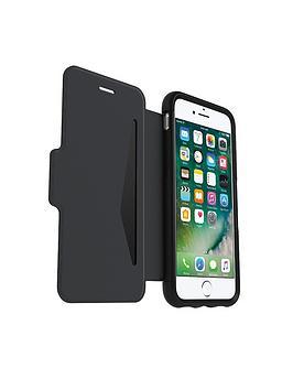 otterbox-strada-folio-case-for-iphone-78-onyx-black