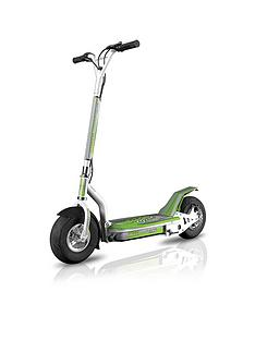 jml-uber-scoot-electric-scooter