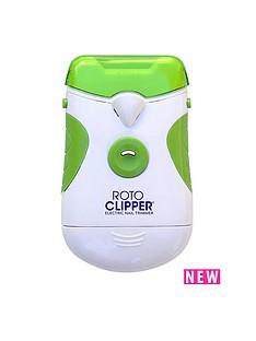 jml-roto-clipper