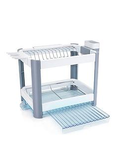 minky-2-tier-dish-rack-304-stainless-steel