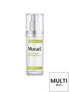 murad-free-giftnbspretinol-youth-renewal-serumnbspamp-free-murad-favourites-set