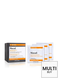 murad-murad-rapid-resurfacing-peels-amp-free-murad-hydrating-heroes-set