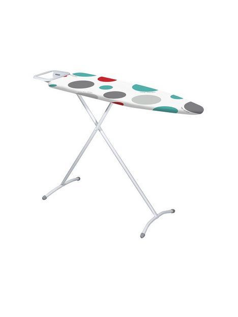 minky-compact-ironing-board-97-xnbsp33cm