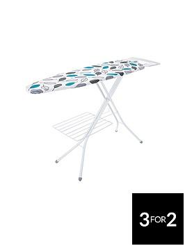 minky-abstract-ironing-board