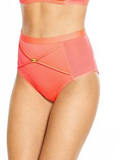 ann-summers-matira-high-waisted-bikini-bottom