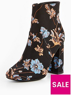 v-by-very-emma-floral-tapestry-ankle-boot-blue-floral