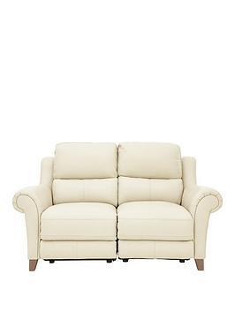 siesta-premium-leather-2-seaternbsppower-recliner-sofa