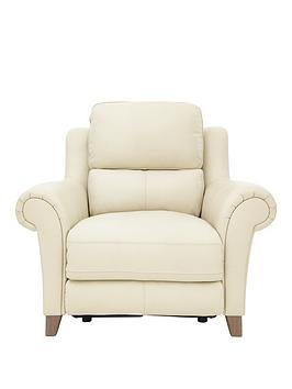 siesta-premium-leather-power-recliner-armchair