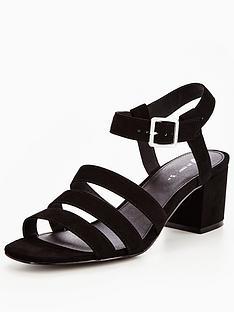 v-by-very-kendra-low-block-heel-strappy-sandal-black