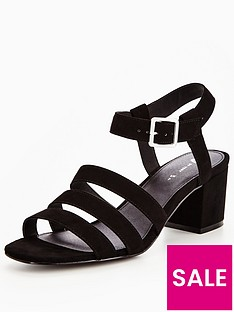 v-by-very-kendra-low-block-heel-strappy-sandal-black