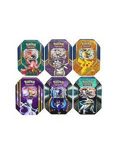 pokemon-tins