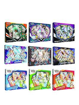 pokemon-box-sets