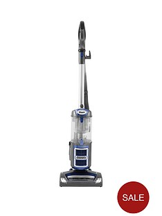 shark-nv340ukrnbsprotatornbsplight-lift-away-vacuum-cleaner