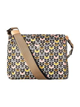orla-kiely-orla-kiley-large-cross-body