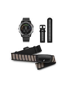 garmin-fenix-3-sapphire-and-heart-rate-monitor-metal-wrist-band