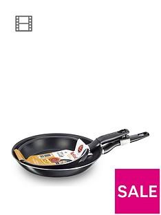 tefal-extra-set-of-2-frying-pans-black