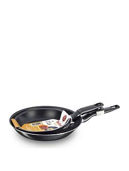 tefal-extra-set-of-2-frying-pans-black