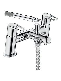 bristan-smile-bath-shower-mixer-tap