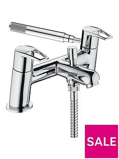 bristan-smile-bath-shower-mixer-tap