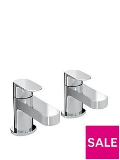 bristan-frenzy-basin-taps
