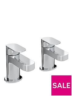 bristan-frenzy-bath-taps