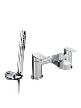 bristan-frenzy-bath-shower-mixer