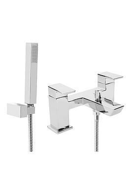 bristan-cobalt-bath-shower-mixer