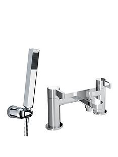 bristan-clio-bath-shower-mixer