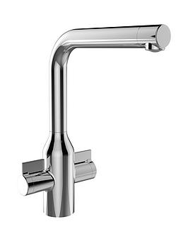 bristan-wine-easyfit-kitchen-tap-chrome