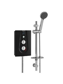 bristan-glee-3-electric-shower-105kw-black
