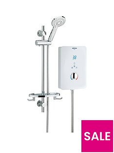 bristan-bliss-3-electric-shower-85kw-white